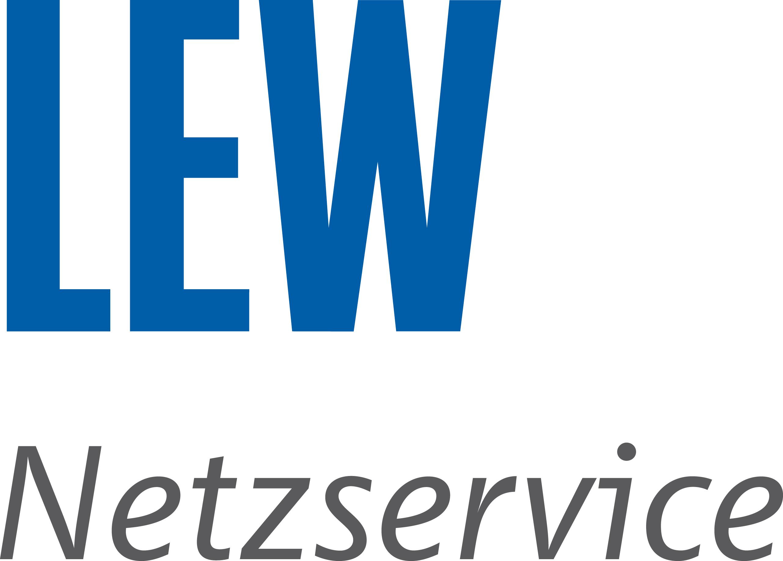 LEW Netzservice GmbH