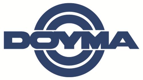 DOYMA GmbH & Co